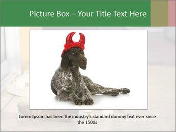 0000086775 PowerPoint Templates - Slide 15