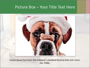 0000086775 PowerPoint Templates - Slide 16