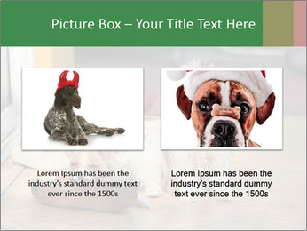 0000086775 PowerPoint Templates - Slide 18