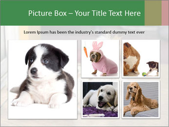 0000086775 PowerPoint Template - Slide 19