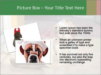 0000086775 PowerPoint Templates - Slide 20