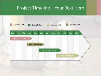 0000086775 PowerPoint Templates - Slide 25