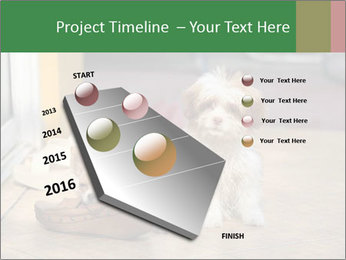 0000086775 PowerPoint Template - Slide 26