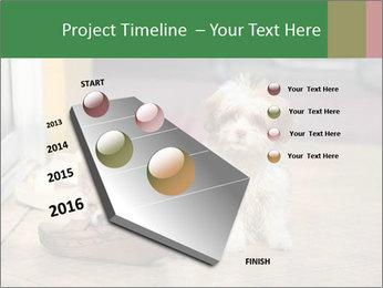 0000086775 PowerPoint Templates - Slide 26