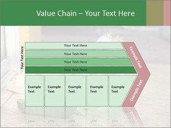 0000086775 PowerPoint Templates - Slide 27