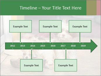 0000086775 PowerPoint Templates - Slide 28