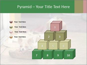 0000086775 PowerPoint Templates - Slide 31