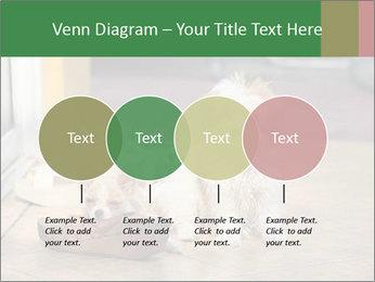 0000086775 PowerPoint Templates - Slide 32