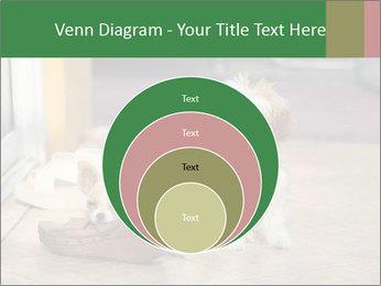 0000086775 PowerPoint Templates - Slide 34