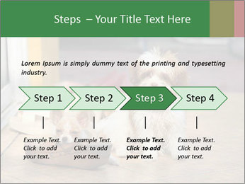 0000086775 PowerPoint Template - Slide 4