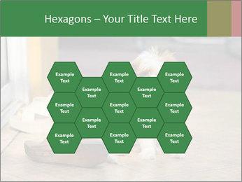 0000086775 PowerPoint Templates - Slide 44
