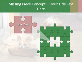 0000086775 PowerPoint Template - Slide 45