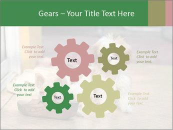 0000086775 PowerPoint Templates - Slide 47