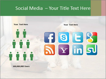 0000086775 PowerPoint Templates - Slide 5