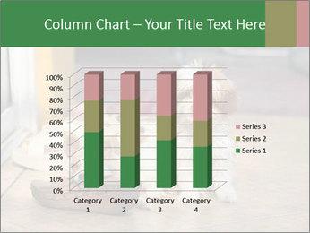0000086775 PowerPoint Templates - Slide 50