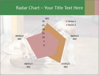 0000086775 PowerPoint Templates - Slide 51