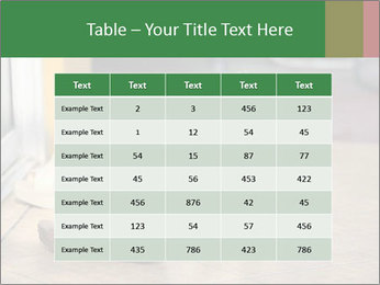 0000086775 PowerPoint Templates - Slide 55