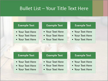 0000086775 PowerPoint Templates - Slide 56