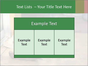 0000086775 PowerPoint Templates - Slide 59