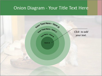 0000086775 PowerPoint Templates - Slide 61