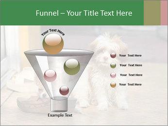 0000086775 PowerPoint Templates - Slide 63