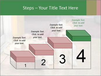 0000086775 PowerPoint Templates - Slide 64