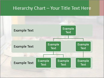 0000086775 PowerPoint Templates - Slide 67