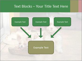 0000086775 PowerPoint Templates - Slide 70