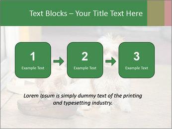 0000086775 PowerPoint Templates - Slide 71