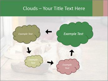 0000086775 PowerPoint Templates - Slide 72
