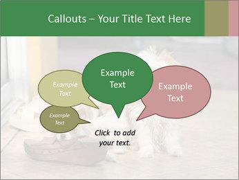 0000086775 PowerPoint Templates - Slide 73