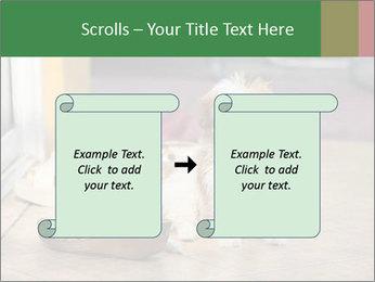 0000086775 PowerPoint Templates - Slide 74