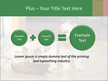 0000086775 PowerPoint Templates - Slide 75