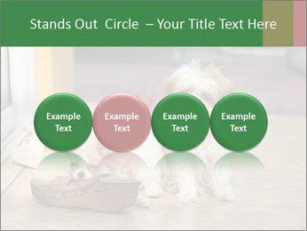 0000086775 PowerPoint Templates - Slide 76