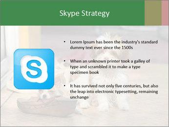 0000086775 PowerPoint Templates - Slide 8