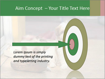 0000086775 PowerPoint Template - Slide 83