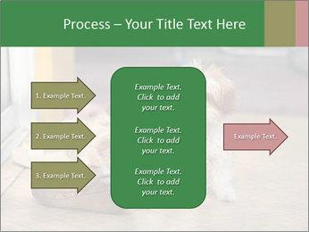 0000086775 PowerPoint Templates - Slide 85