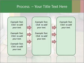 0000086775 PowerPoint Templates - Slide 86