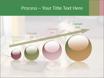 0000086775 PowerPoint Template - Slide 87