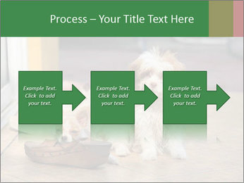 0000086775 PowerPoint Template - Slide 88