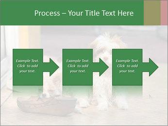 0000086775 PowerPoint Templates - Slide 88