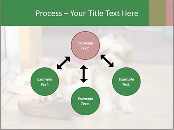 0000086775 PowerPoint Templates - Slide 91