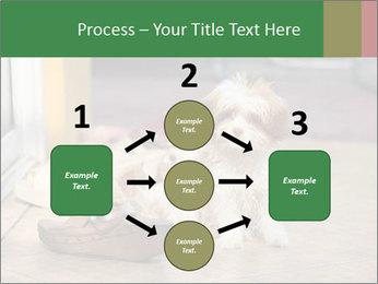 0000086775 PowerPoint Templates - Slide 92
