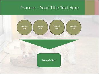 0000086775 PowerPoint Templates - Slide 93