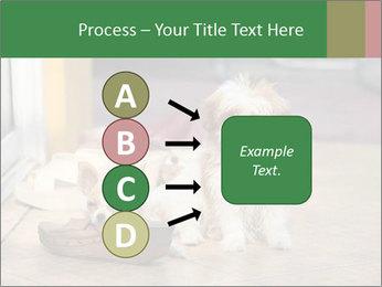 0000086775 PowerPoint Templates - Slide 94