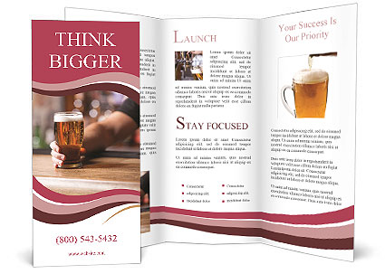 0000086776 Brochure Template