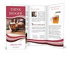 0000086776 Brochure Templates