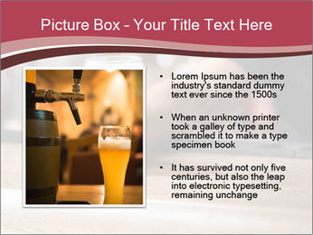 0000086776 PowerPoint Template - Slide 13
