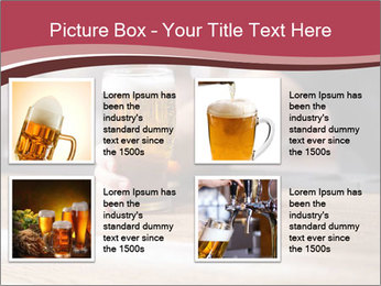 0000086776 PowerPoint Templates - Slide 14