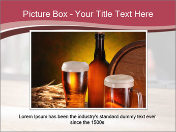0000086776 PowerPoint Template - Slide 15